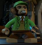 DetectiveChimp