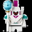Garde royal (La Grande Aventure LEGO 2)