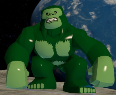File:Gorillabeast2.png