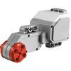 Lego 45502