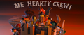 Thumbnail for version as of 18:37, January 24, 2014