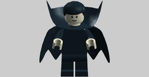 Roman (Vampire)