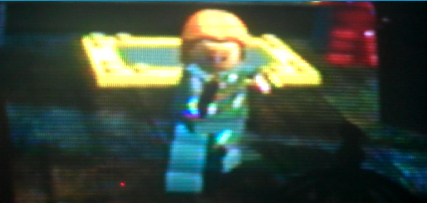 75954 Harry Potter hp149 LEGO® Minifigs Susan Bones