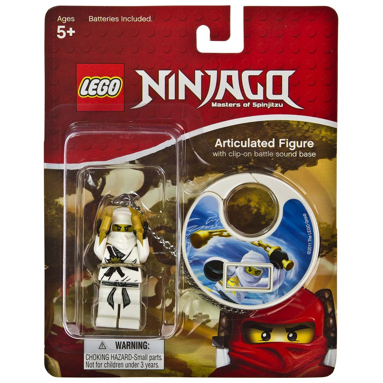 Zane articulated figure brickipedia fandom powered by - Ninjago lego zane ...