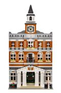 10224 La mairie 3
