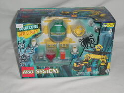 1822 Box