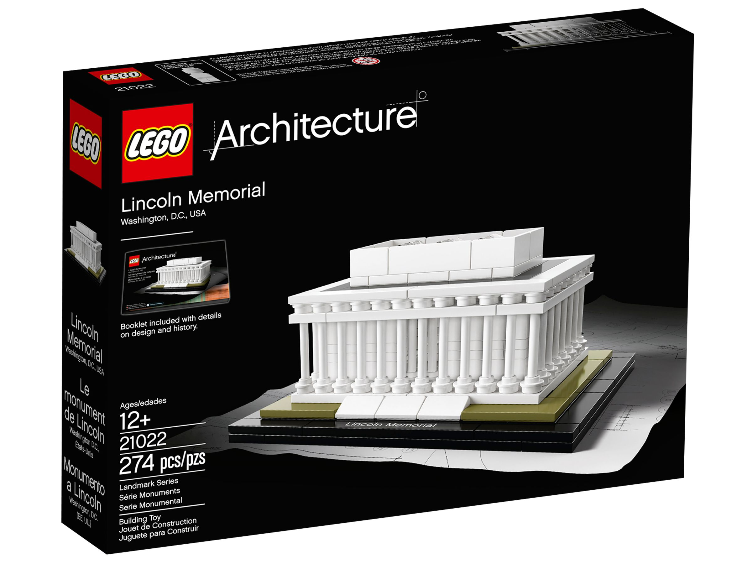 and brickset theme sets chicago tagged lincoln set usa guide memorial tag lego architecture database