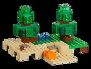 21135 La boîte de construction 2.0 7