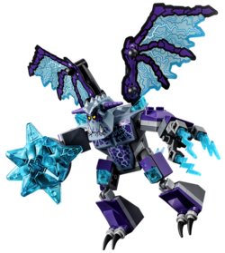 70351-grimroc