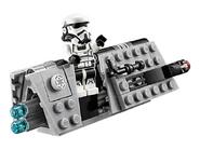75207 Pack de combat de la patrouille impériale 3