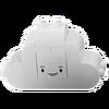 Cloud Berry-41455