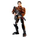 Han Solo-75535