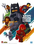 Justice-league-movie-lego-poster