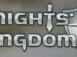 Knights' Kingdom II