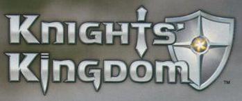File:Knight's Kingdom II-Logo.png