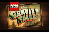 LegoGravityFallslogo
