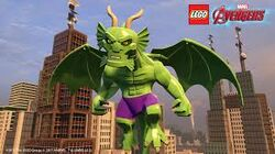 Legofffpic