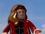 Scarlet Witch (Wanda Maximoff)