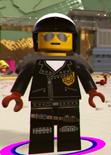 VGScribble Cop