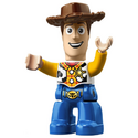 Woody-10894