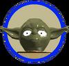 YodaHCToken