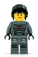123px-Space Police Officer 3 5974