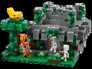 21132 Le temple de la jungle 2