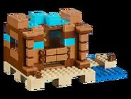 21135 La boîte de construction 2.0 5