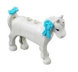 3185-horse