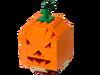 40055 La citrouille d'Halloween