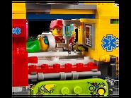 60179 L'hélicoptère-ambulance 3