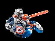 70316 Le char maléfique de Jestro 3