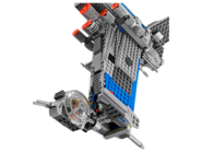 75188 Resistance Bomber 6