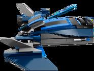 76022 X-Men contre les Sentinelles 6