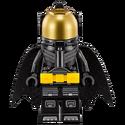 Batman costume de l'espace-70923