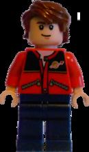 Bob (CGCJ)