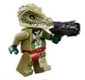 Crocodile2015