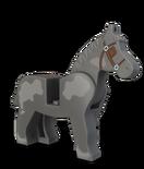 Horsekingdoms