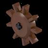 Icon carrycog nxg