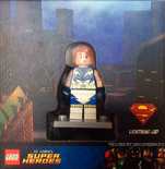 LEGO-Lightning-Lad