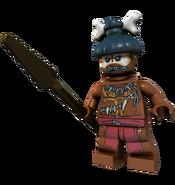 LEGOCannibal1