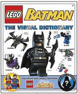 Legobatmandictionarycover