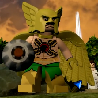 File:New52hawkman.png