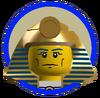 Pharaoh ZamzemToken