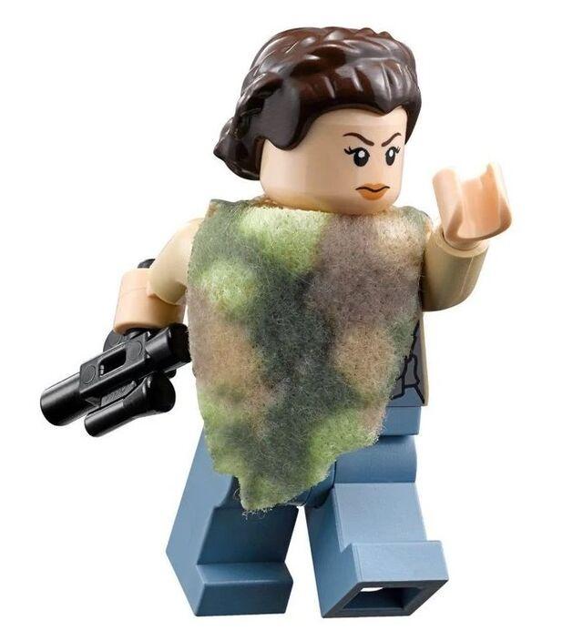 File:Princess Leia Endor.jpeg