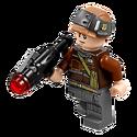 Soldat rebelle 3-75164