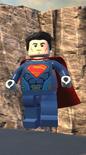 SupermanMovie