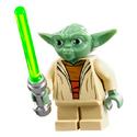 Yoda-75002