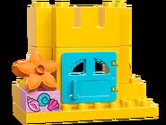 10618 La boîte de construction créative 3