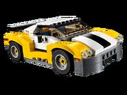31046 La voiture rapide 2